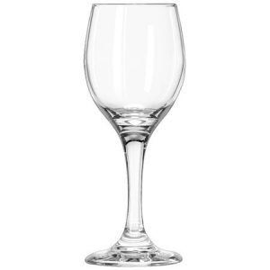 Hire Port glasses