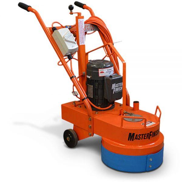 91617 masterfinish floor grinder hero g1a 1